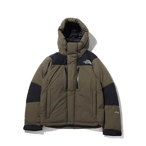 THE NORTH FACE BALTRO LIGHT JACKET(NEWTAUPE)