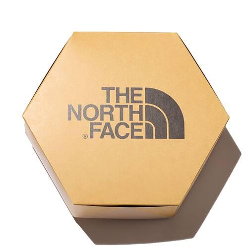 """""""THE NORTH FACE B S/S ROMPE 2P BIB"""""""