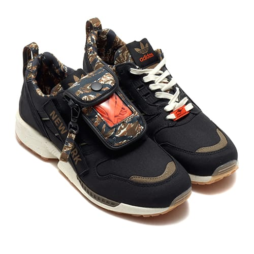 adidas ZX 8000 OUT THERE 21SS-S