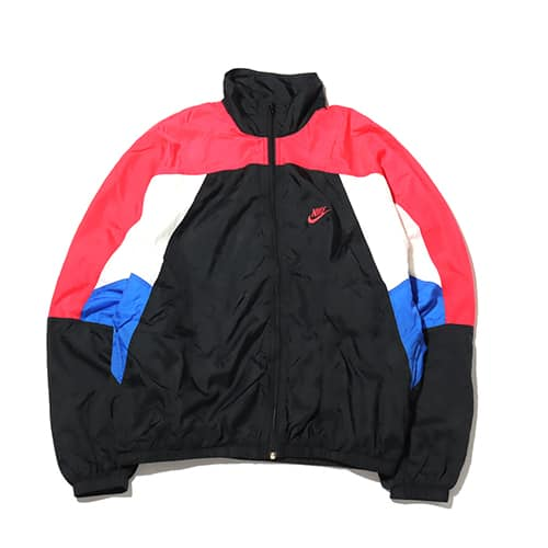 STEPAHEAD NIKE NYLON JACKET (USED)